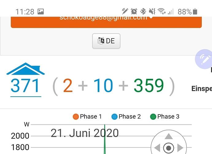 Screenshot_20200621-112850_Samsung%20Internet